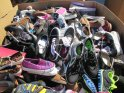 Brand New Shoes Athletics Sneakers Export Wholesale Special
