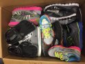 Athletics Sneakers - Footwear Mix - Awesome Value!