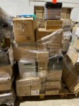 Wholesale General Merchandise Electronics - Better Goods