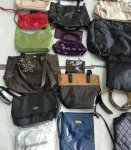 Brand New Overstock Handbag Lot