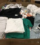 Brand New Wholesale Clothing $1.35 Target Overstock