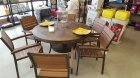 Higher End Wholesale Furniture General Merchandise Load