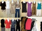 Brand New Wholesale Clothing - High End Apparel Closeouts