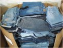 Jeans Only Wholesale Lots $5.00 Name Brand Denim