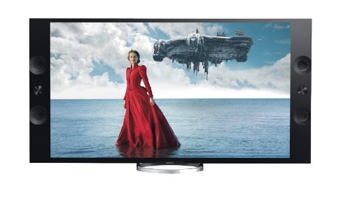 Wholesale TV Returns Load