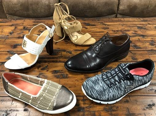 DSW Shoes Sneakers Wholesale