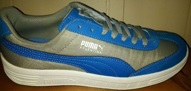 Puma Sneakers Wholesale / Authentic Pumas