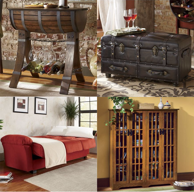 Ave Furniture Truckload Wholesale Liquidation Furniture