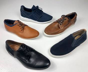 New Wholesale Mens Aldo Shoes