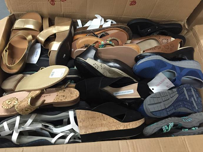 additional/3BelksWholesaleshoes.jpg