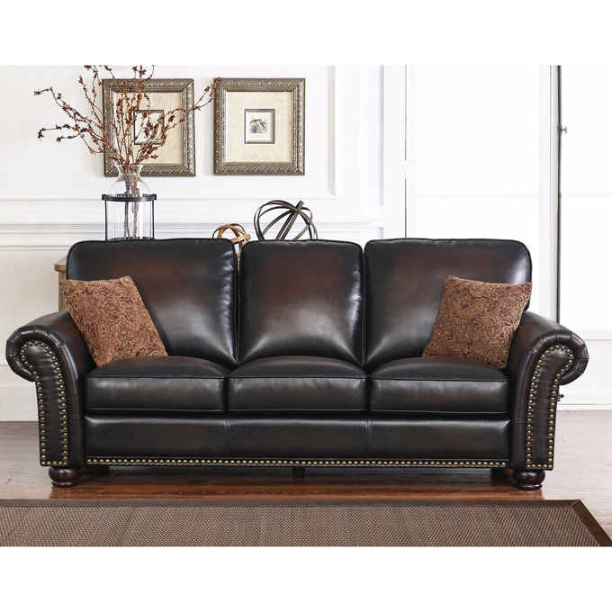 additional/Abbyson-Braxton-Brown-Bonded-Leather-Sofa.jpg