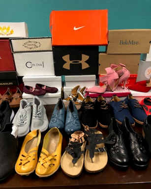 additional/AmazonWholesaleShoes009.png