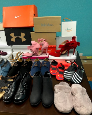 additional/AmazonWholesaleShoes05.png