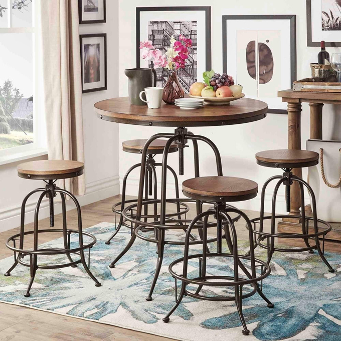 additional/Berwick-Industrial-Style-Round-Counter-height-Pub-Adjustable-Dining-Set-by-iNSPIRE-Q-Classic.jpg