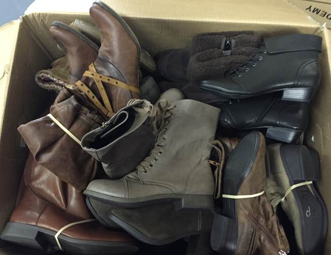 additional/Boots6New.jpg