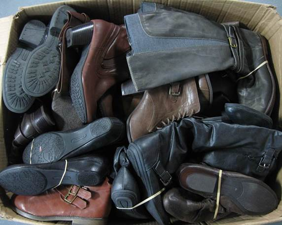 additional/Boots7New.jpg