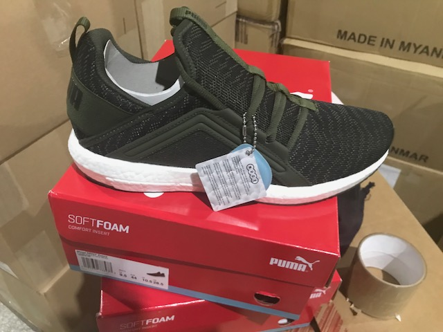 additional/BrandNewPuma6.jpg