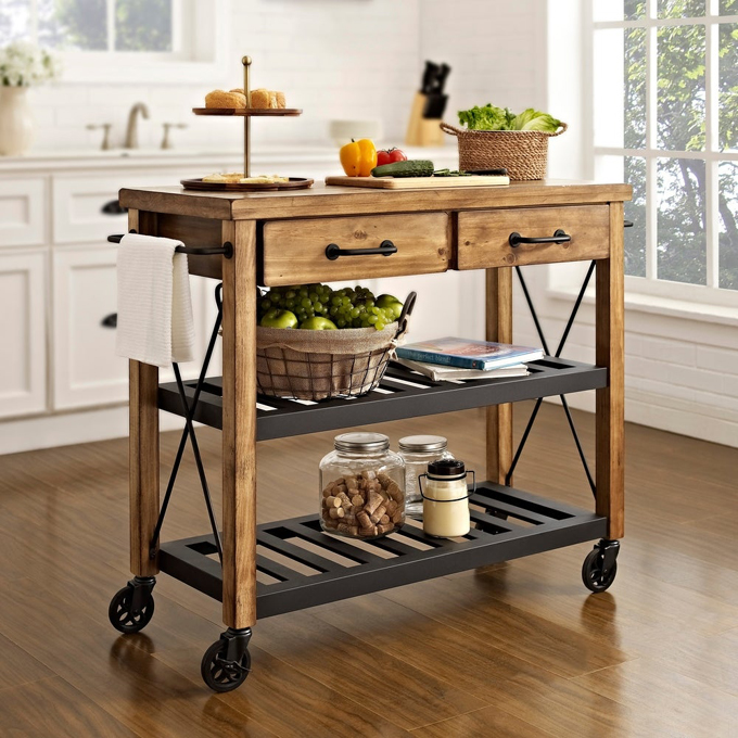 additional/Carbon-Loft-Edwin-Wood-and-Metal-Kitchen-Cart-.jpg