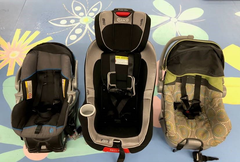 additional/Carseats2.jpg