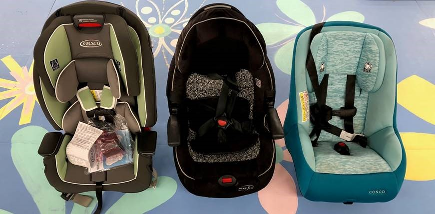 additional/Carseats3.jpg