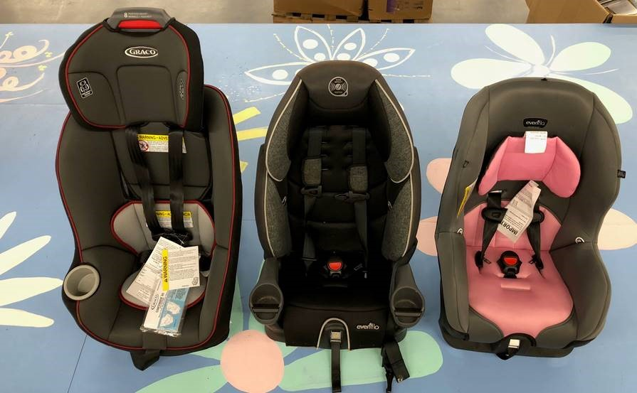 additional/Carseats4.jpg