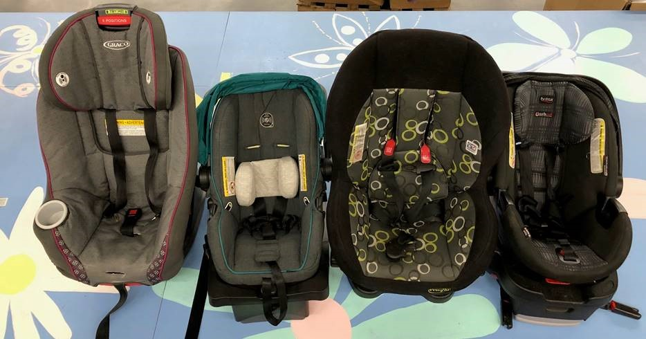 additional/Carseats5.jpg