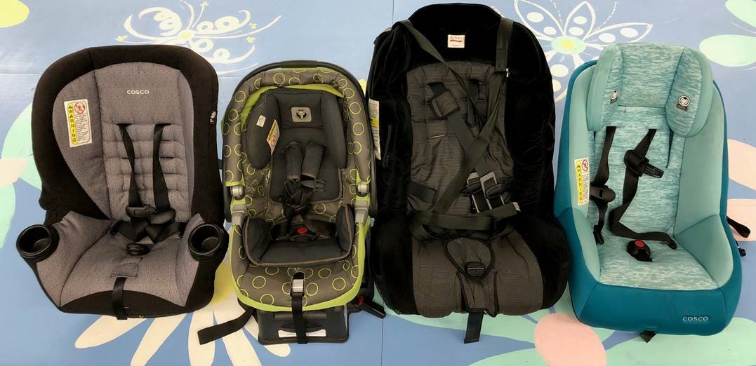 additional/Carseats6.jpg