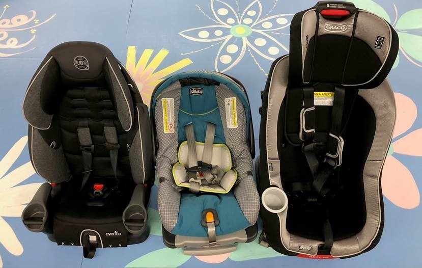 additional/Carseats7.jpg