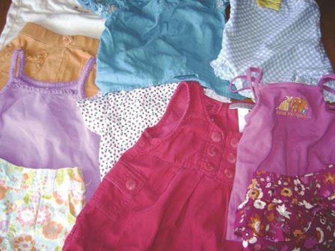 additional/ChildAGradeUsedClothing3.jpg