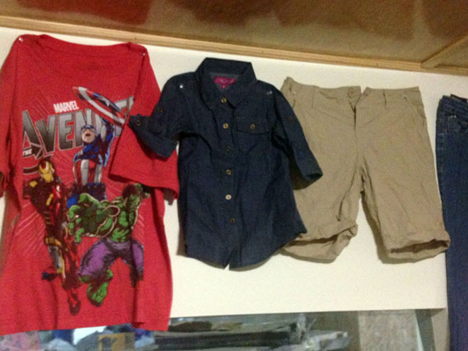 additional/ChildAGradeUsedClothing4.jpg