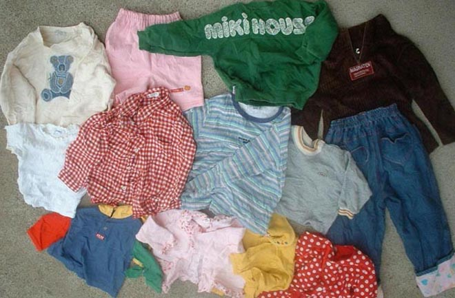 additional/ChildAGradeUsedClothing5.jpg