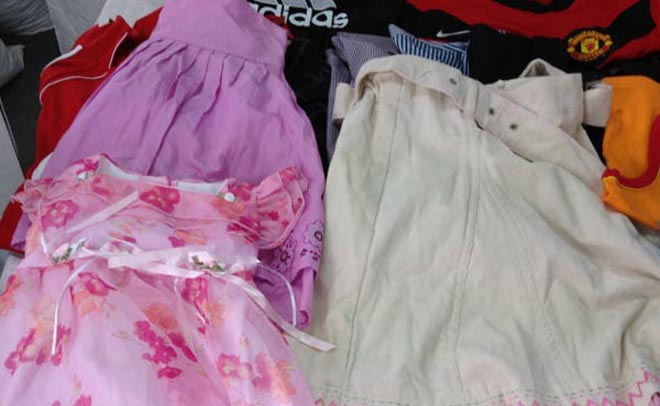 additional/ChildAGradeUsedClothing6.jpg
