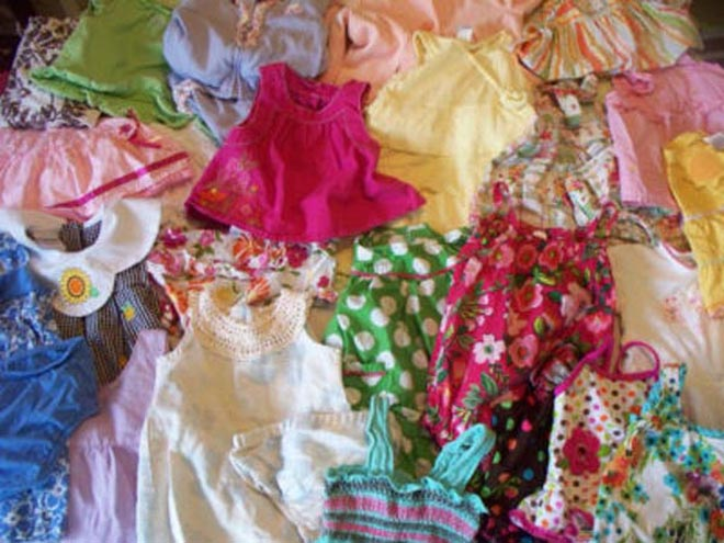 additional/ChildAGradeUsedClothing8.jpg
