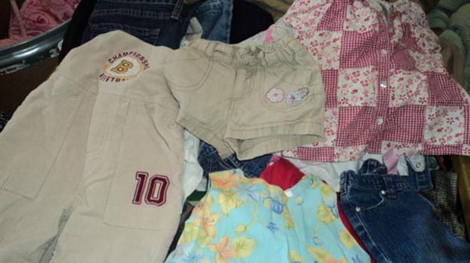 additional/ChildAGradeUsedClothing9.jpg