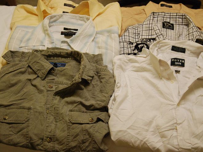 additional/GradeAUsedClothingDeal2-5.jpg