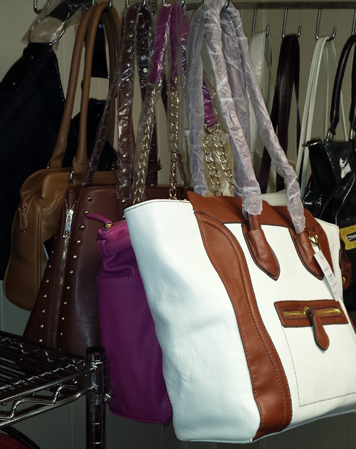 additional/HandbagsNew3.jpg