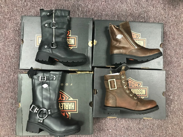 additional/HarleyBootsWholesale01.jpg