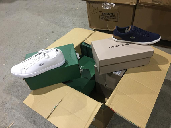 additional/Lacoste4.jpg