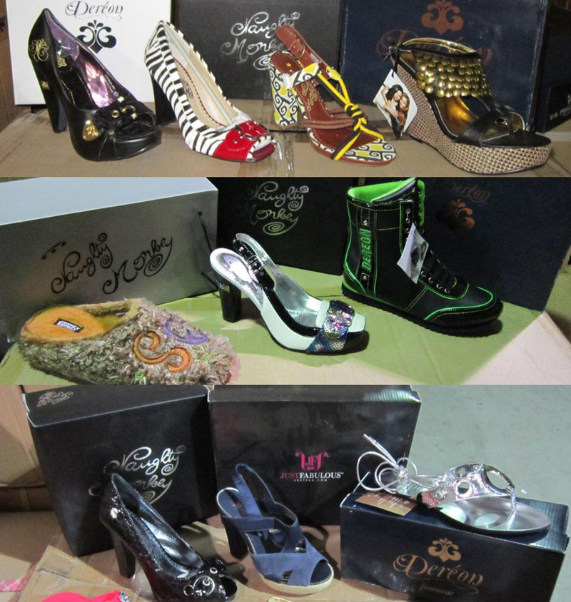 additional/LadiesWholesaleDepartmentStoreShoes.jpg
