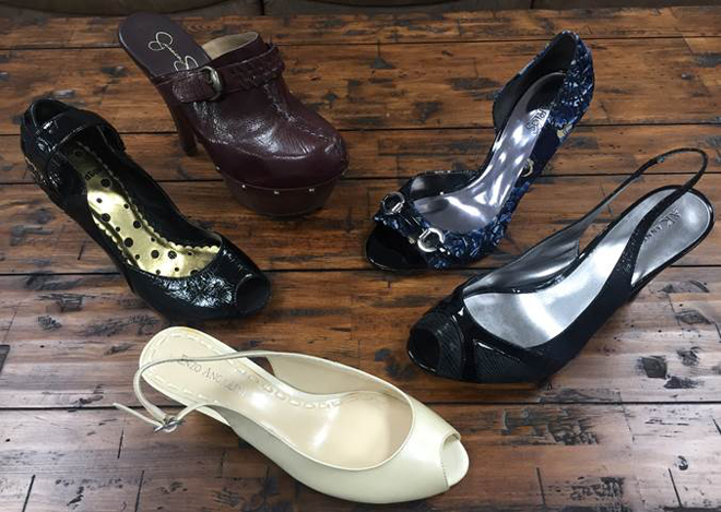 additional/LadiesWholesaleShoes1.jpg
