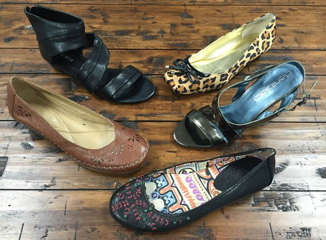 additional/LadiesWholesaleShoes3.jpg