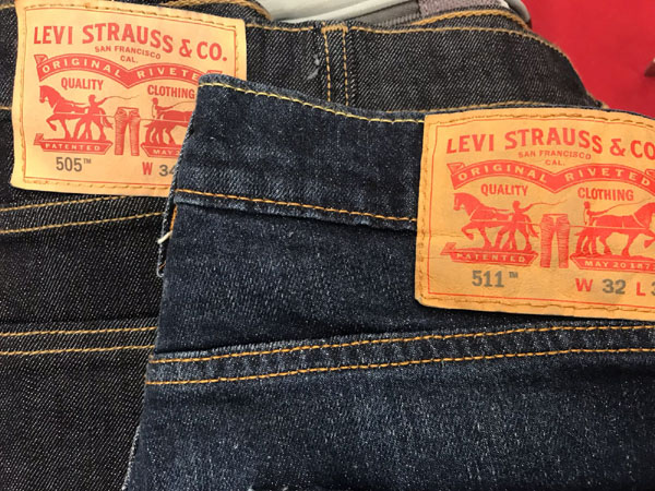 additional/LeviJeansWholesale1.jpg