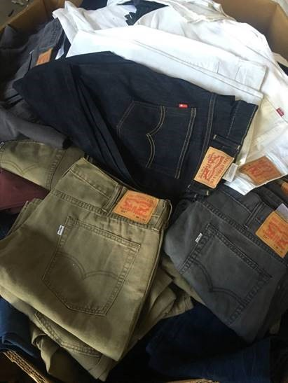 additional/Levis-5.jpg