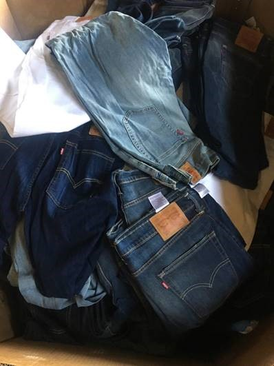 additional/Levis-6.jpg