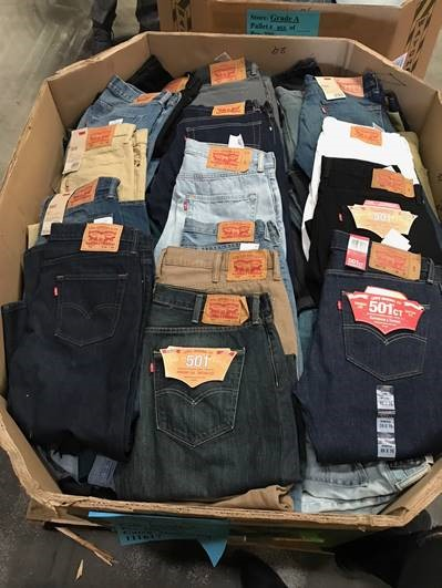 additional/Levis-8.jpg