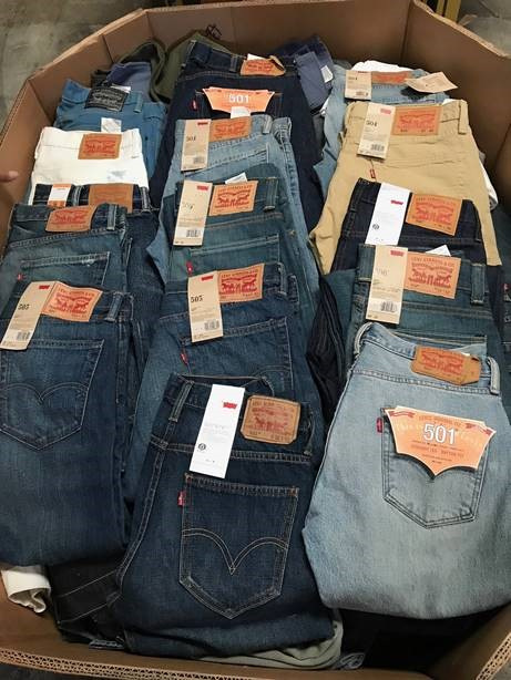 additional/Levis-9.jpg