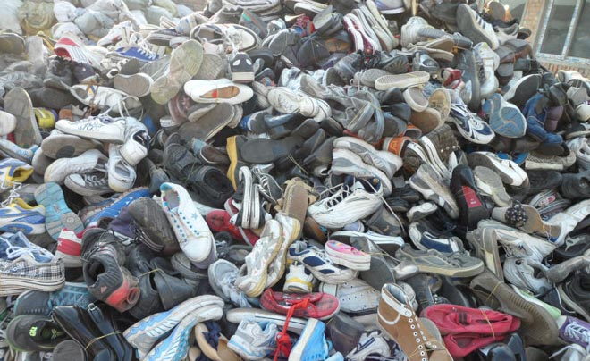 additional/Lot1_Grade_A_Used_Wholesale_Shoes.jpg