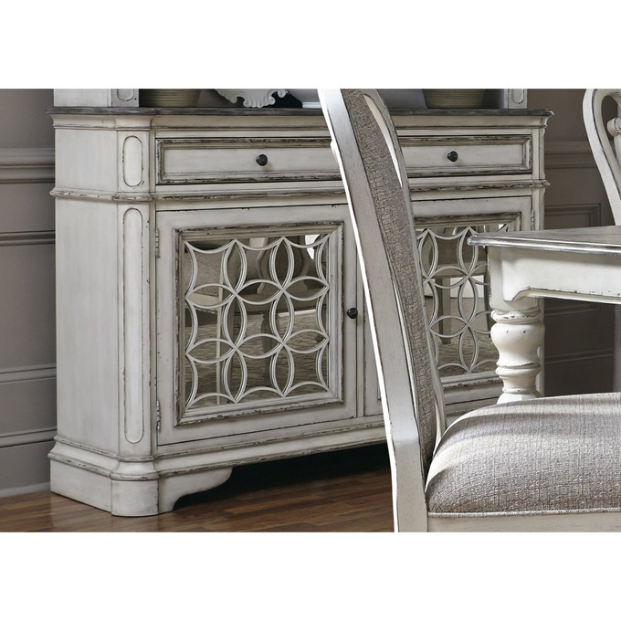 additional/Magnolia-Manor-Antique-White-Buffet.jpg