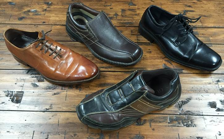 additional/MensShoesWholesale2.jpg