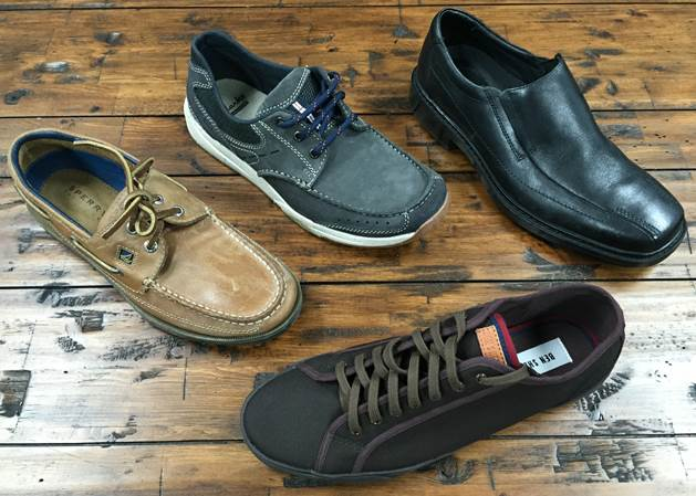 additional/MensShoesWholesale3.jpg